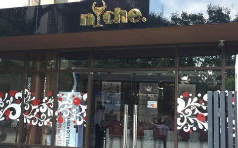 10 Restoran Bebas Gluten di London